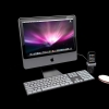 Download mac apple wallpapers, mac apple wallpapers Free Wallpaper download for Desktop, PC, Laptop. mac apple wallpapers HD Wallpapers, High Definition Quality Wallpapers of mac apple wallpapers.
