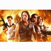 Machete Kills 2013 Movie