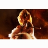 Machete Kills Lady Gaga Hd Wallpapers