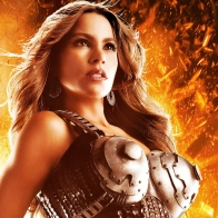 Machete Kills Sofia Vergara Hd Wallpapers