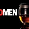 Download Mad Men Whiskey Glass Facebook Cover HD & Widescreen Games Wallpaper from the above resolutions. Free High Resolution Desktop Wallpapers for Widescreen, Fullscreen, High Definition, Dual Monitors, Mobile