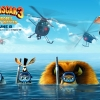 Download madagascar 3 2012 movie wallpapers, madagascar 3 2012 movie wallpapers Free Wallpaper download for Desktop, PC, Laptop. madagascar 3 2012 movie wallpapers HD Wallpapers, High Definition Quality Wallpapers of madagascar 3 2012 movie wallpapers.