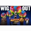 Madagascar 3 Wallpapers