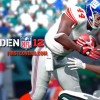 Download madden 2012 cover, madden 2012 cover  Wallpaper download for Desktop, PC, Laptop. madden 2012 cover HD Wallpapers, High Definition Quality Wallpapers of madden 2012 cover.