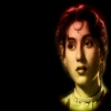 Download madhubala by arunava wallpaper, madhubala by arunava wallpaper  Wallpaper download for Desktop, PC, Laptop. madhubala by arunava wallpaper HD Wallpapers, High Definition Quality Wallpapers of madhubala by arunava wallpaper.