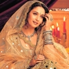 madhuri dixit devdas, madhuri dixit devdas  Wallpaper download for Desktop, PC, Laptop. madhuri dixit devdas HD Wallpapers, High Definition Quality Wallpapers of madhuri dixit devdas.