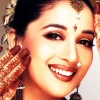 Download madhuri in hena wallpaper, madhuri in hena wallpaper  Wallpaper download for Desktop, PC, Laptop. madhuri in hena wallpaper HD Wallpapers, High Definition Quality Wallpapers of madhuri in hena wallpaper.