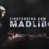 Download madlib cover, madlib cover  Wallpaper download for Desktop, PC, Laptop. madlib cover HD Wallpapers, High Definition Quality Wallpapers of madlib cover.