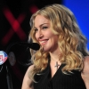 Download madonna superbowl popular singer, madonna superbowl popular singer  Wallpaper download for Desktop, PC, Laptop. madonna superbowl popular singer HD Wallpapers, High Definition Quality Wallpapers of madonna superbowl popular singer.