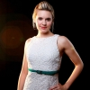 maggie grace 4, maggie grace 4  Wallpaper download for Desktop, PC, Laptop. maggie grace 4 HD Wallpapers, High Definition Quality Wallpapers of maggie grace 4.