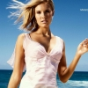 Download maggie grace lost wallpaper, maggie grace lost wallpaper  Wallpaper download for Desktop, PC, Laptop. maggie grace lost wallpaper HD Wallpapers, High Definition Quality Wallpapers of maggie grace lost wallpaper.