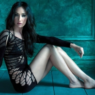 Maggie Q 2 Wallpapers