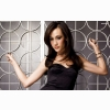 Maggie Q 5 Wallpapers