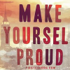 Download make yourself proud cover, make yourself proud cover  Wallpaper download for Desktop, PC, Laptop. make yourself proud cover HD Wallpapers, High Definition Quality Wallpapers of make yourself proud cover.
