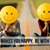 Download makes you smile cover, makes you smile cover  Wallpaper download for Desktop, PC, Laptop. makes you smile cover HD Wallpapers, High Definition Quality Wallpapers of makes you smile cover.