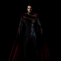 Man Of Steel 2013 Movie 2 Wallpaper