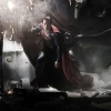 Download man of steel 2013 movie wallpapers, man of steel 2013 movie wallpapers Free Wallpaper download for Desktop, PC, Laptop. man of steel 2013 movie wallpapers HD Wallpapers, High Definition Quality Wallpapers of man of steel 2013 movie wallpapers.