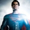 Download Man Of Steel Henry Cavill, Man Of Steel Henry Cavill Hd Wallpaper download for Desktop, PC, Laptop. Man Of Steel Henry Cavill HD Wallpapers, High Definition Quality Wallpapers of Man Of Steel Henry Cavill.