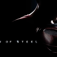 Man Of Steel Movie Hd Wallpapers