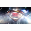 Man Of Steel Movie Wallpaper
