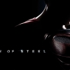 Download man of steel movie wallpapers, man of steel movie wallpapers Free Wallpaper download for Desktop, PC, Laptop. man of steel movie wallpapers HD Wallpapers, High Definition Quality Wallpapers of man of steel movie wallpapers.