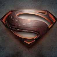 Man Of Steel Superman Wallpaper