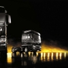 Download man tgx v8 wallpaper, man tgx v8 wallpaper  Wallpaper download for Desktop, PC, Laptop. man tgx v8 wallpaper HD Wallpapers, High Definition Quality Wallpapers of man tgx v8 wallpaper.
