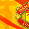 Download manchester united cover, manchester united cover  Wallpaper download for Desktop, PC, Laptop. manchester united cover HD Wallpapers, High Definition Quality Wallpapers of manchester united cover.