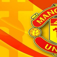 Manchester United Cover