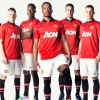 Download manchester united team 2013, manchester united team 2013  Wallpaper download for Desktop, PC, Laptop. manchester united team 2013 HD Wallpapers, High Definition Quality Wallpapers of manchester united team 2013.