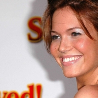 Mandy Moore Wallpaper Wallpapers