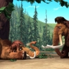 Download manny amp ellie ice age wallpapers, manny amp ellie ice age wallpapers Free Wallpaper download for Desktop, PC, Laptop. manny amp ellie ice age wallpapers HD Wallpapers, High Definition Quality Wallpapers of manny amp ellie ice age wallpapers.