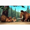 Manny Amp Ellie Ice Age Wallpapers