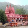 Download mansa devi temple haridwar, mansa devi temple haridwar  Wallpaper download for Desktop, PC, Laptop. mansa devi temple haridwar HD Wallpapers, High Definition Quality Wallpapers of mansa devi temple haridwar.