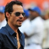 Download marc anthony, marc anthony  Wallpaper download for Desktop, PC, Laptop. marc anthony HD Wallpapers, High Definition Quality Wallpapers of marc anthony.