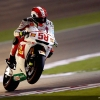 Download marco simoncelli wallpaper 57, marco simoncelli wallpaper 57  Wallpaper download for Desktop, PC, Laptop. marco simoncelli wallpaper 57 HD Wallpapers, High Definition Quality Wallpapers of marco simoncelli wallpaper 57.