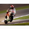 Marco Simoncelli Wallpaper 57