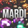Download mardi gras beads cover, mardi gras beads cover  Wallpaper download for Desktop, PC, Laptop. mardi gras beads cover HD Wallpapers, High Definition Quality Wallpapers of mardi gras beads cover.