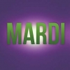 Download mardi gras cover, mardi gras cover  Wallpaper download for Desktop, PC, Laptop. mardi gras cover HD Wallpapers, High Definition Quality Wallpapers of mardi gras cover.