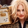 margot robbie 2, margot robbie 2  Wallpaper download for Desktop, PC, Laptop. margot robbie 2 HD Wallpapers, High Definition Quality Wallpapers of margot robbie 2.