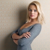 margot robbie 3, margot robbie 3  Wallpaper download for Desktop, PC, Laptop. margot robbie 3 HD Wallpapers, High Definition Quality Wallpapers of margot robbie 3.