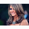 Maria Menounos 01 Wallpapers
