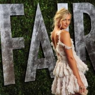 Maria Sharapova In Fair Wallpaper