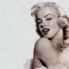 Download marilyn monroe 1 wallpaper, marilyn monroe 1 wallpaper  Wallpaper download for Desktop, PC, Laptop. marilyn monroe 1 wallpaper HD Wallpapers, High Definition Quality Wallpapers of marilyn monroe 1 wallpaper.