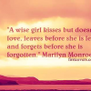 Download marilyn monroe quote cover, marilyn monroe quote cover  Wallpaper download for Desktop, PC, Laptop. marilyn monroe quote cover HD Wallpapers, High Definition Quality Wallpapers of marilyn monroe quote cover.