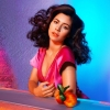 marina and the diamonds, marina and the diamonds  Wallpaper download for Desktop, PC, Laptop. marina and the diamonds HD Wallpapers, High Definition Quality Wallpapers of marina and the diamonds.