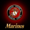 Download marine corps cover, marine corps cover  Wallpaper download for Desktop, PC, Laptop. marine corps cover HD Wallpapers, High Definition Quality Wallpapers of marine corps cover.