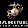 Download marines cover, marines cover  Wallpaper download for Desktop, PC, Laptop. marines cover HD Wallpapers, High Definition Quality Wallpapers of marines cover.
