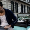 Download mario casas, mario casas  Wallpaper download for Desktop, PC, Laptop. mario casas HD Wallpapers, High Definition Quality Wallpapers of mario casas.