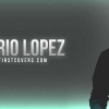 Download mario lopez cover, mario lopez cover  Wallpaper download for Desktop, PC, Laptop. mario lopez cover HD Wallpapers, High Definition Quality Wallpapers of mario lopez cover.